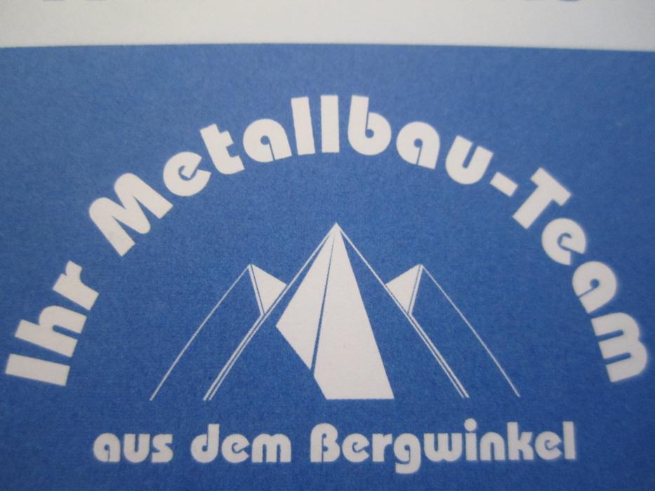 Bild zu MBT Heiko Lieberte.K. in Schlüchtern