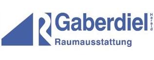 Raumausstattung Harald Gaberdiel e.K.