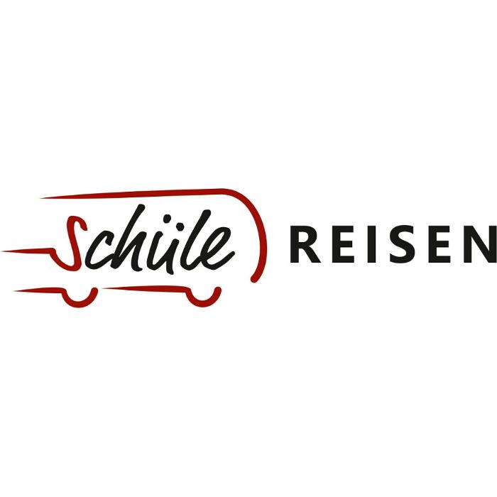 Bild zu Schüle Reisen Touristik GmbH & Co. KG in Isny im Allgäu