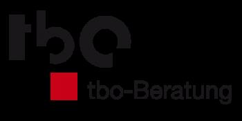 tbo-Beratung M. Djavadi Beratung für Betriebsräte und Personalräte
