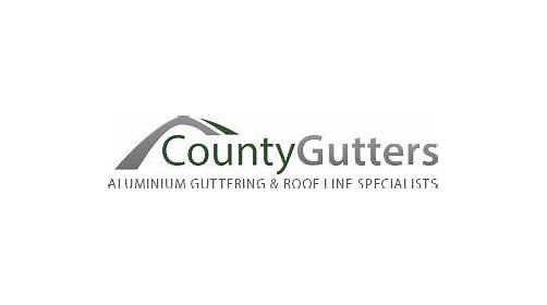 County Gutters Ltd - Bournemouth, Dorset BH11 8JX - 01202 577277 | ShowMeLocal.com