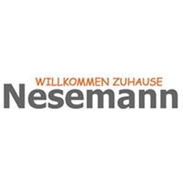 Bild zu Nesemann GmbH in Syke