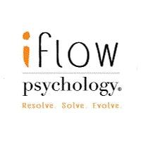 iflow psychology