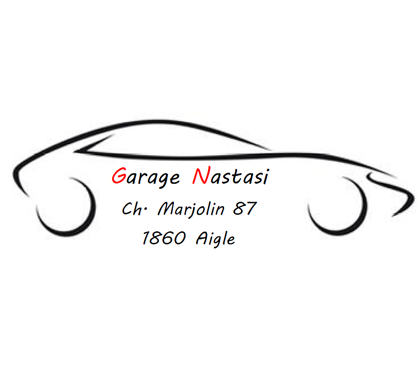 Garage Nastasi