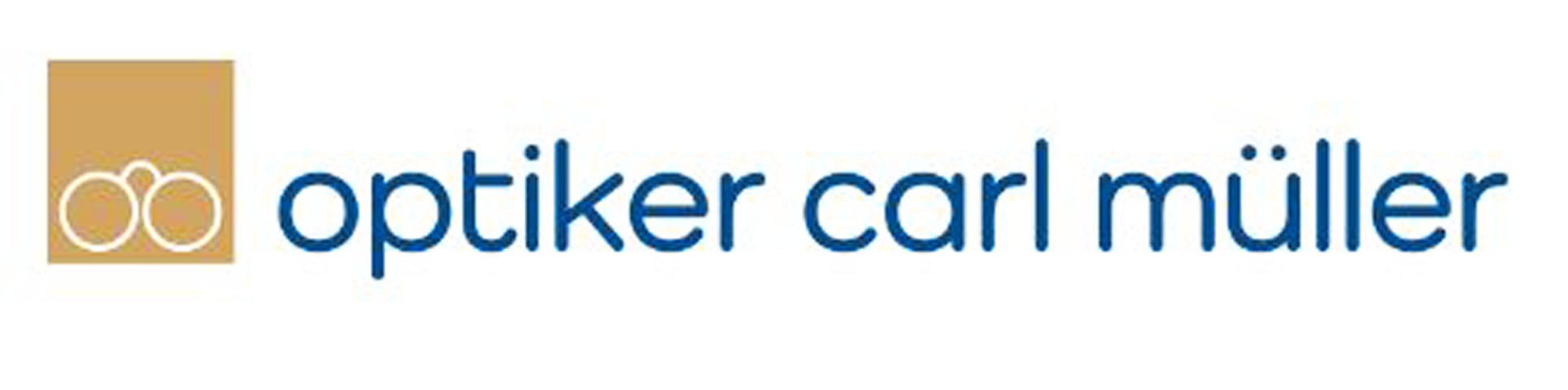 Bild zu Optiker Carl Müller GmbH in Frankfurt am Main