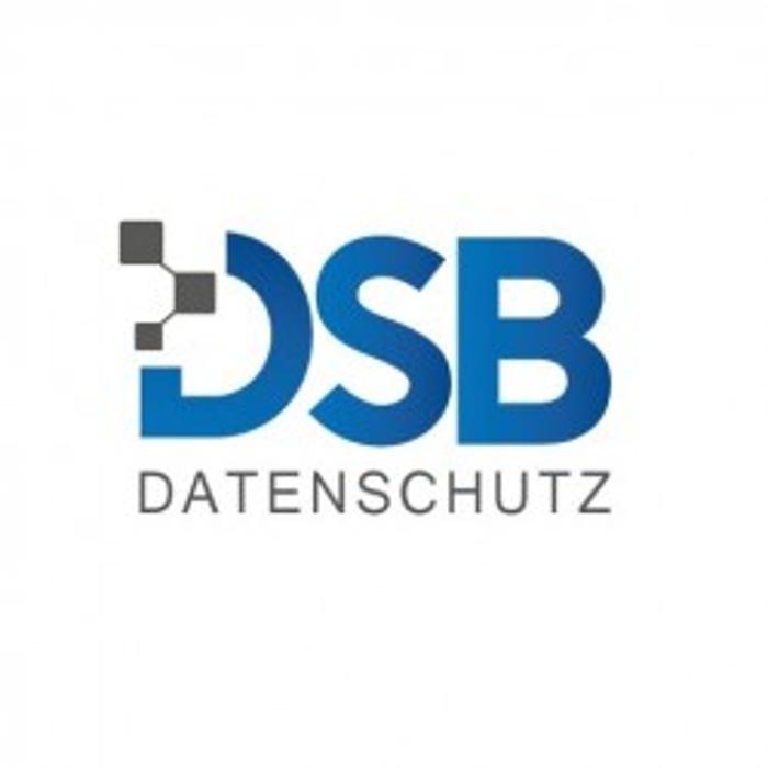 Bild zu DSB-Deutschland - Ihre Datenschutzberater in Solingen