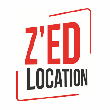 Z'ED LOCATION