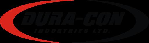 Duracon Industries - Rosenort, MB R0G 1W0 - (204)746-8822 | ShowMeLocal.com