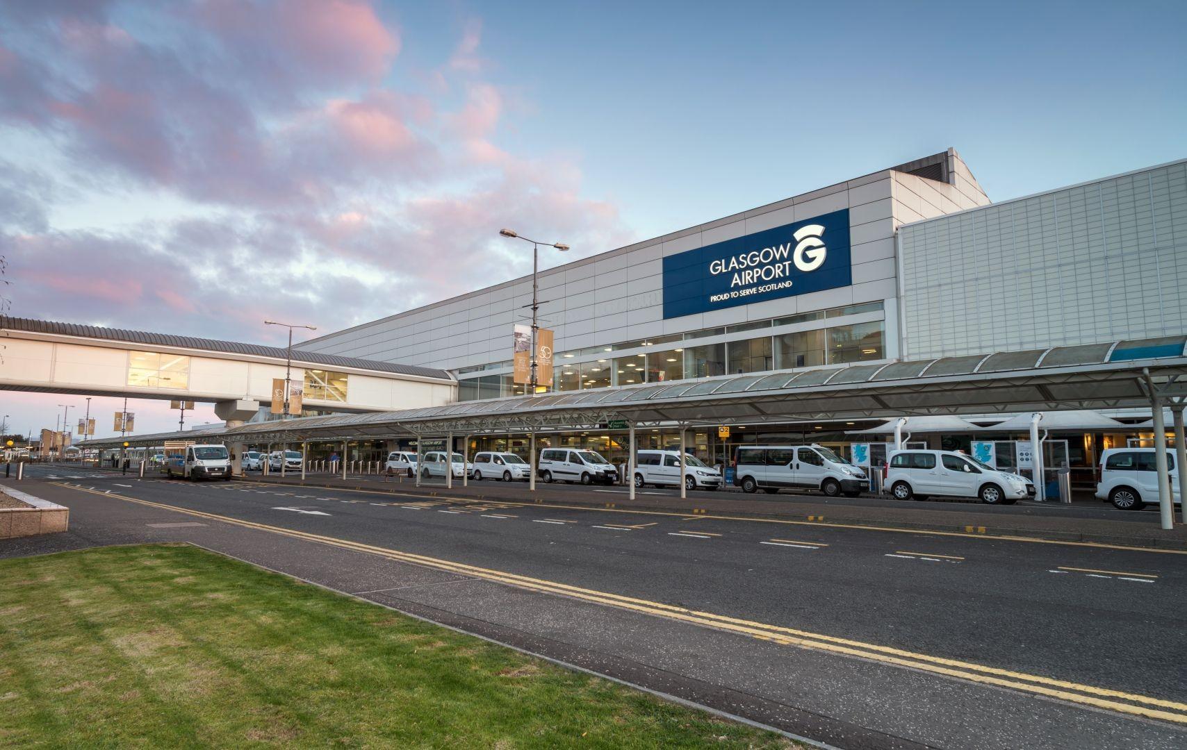 Taxis in Carlisle - Carlisle, Cumbria CA2 6EG - 01228 812612 | ShowMeLocal.com