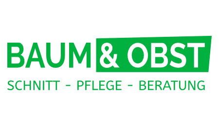 BAUM & OBST