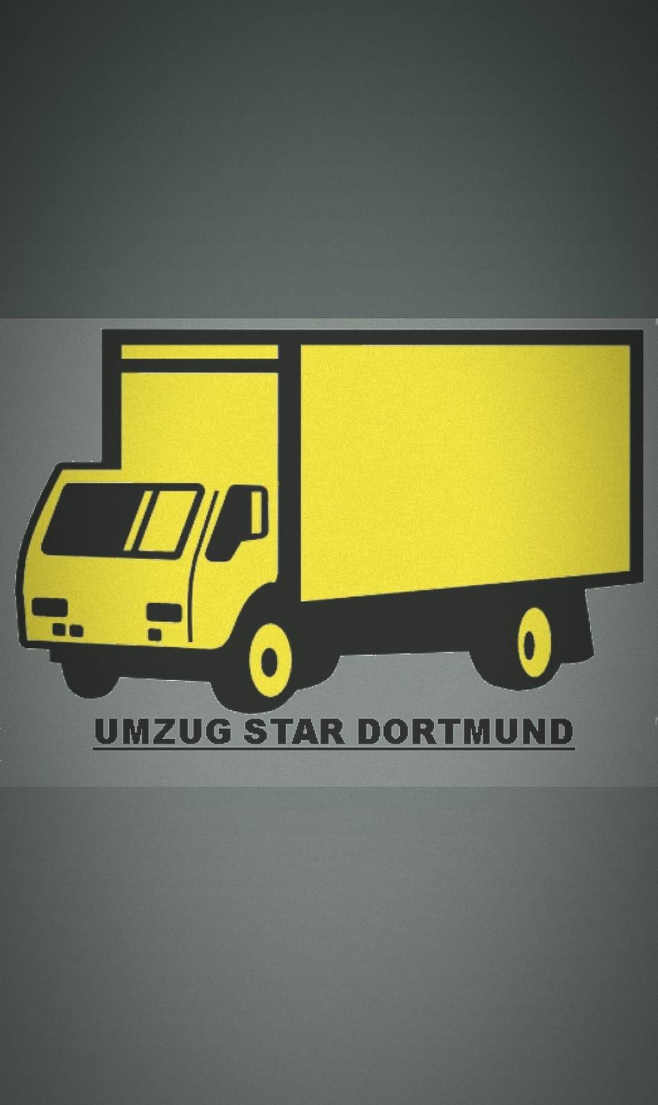 Umzug Star Dortmund