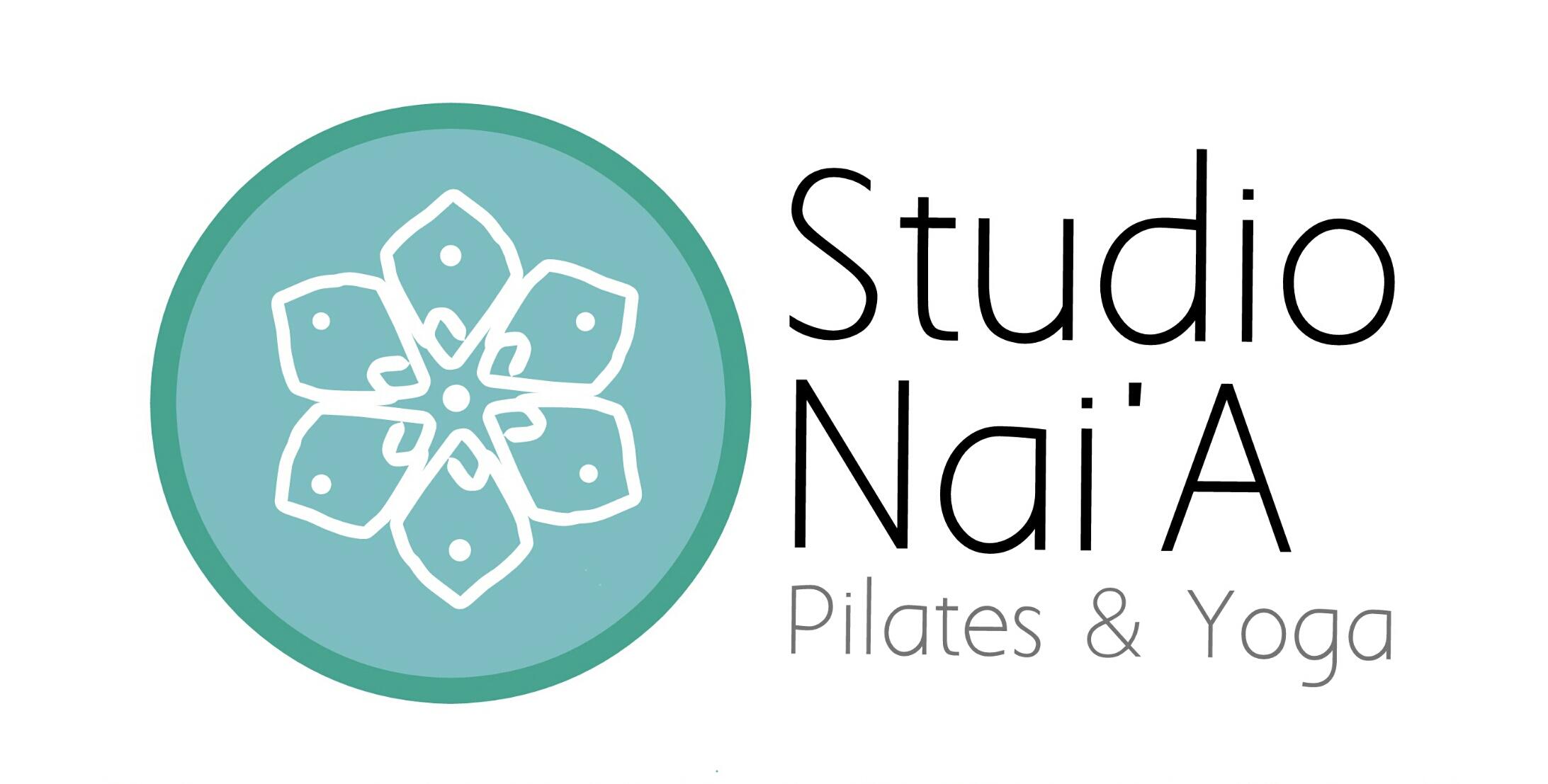 Studio Nai'A