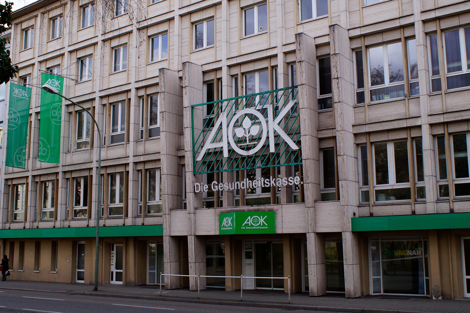 Aok-Bw
