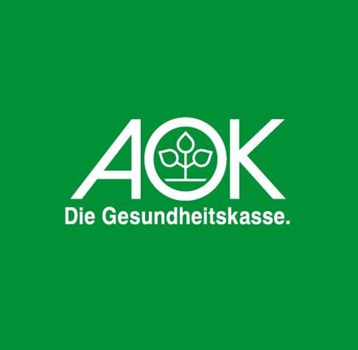 Bild zu AOK Baden-Württemberg - KundenCenter Hockenheim in Hockenheim