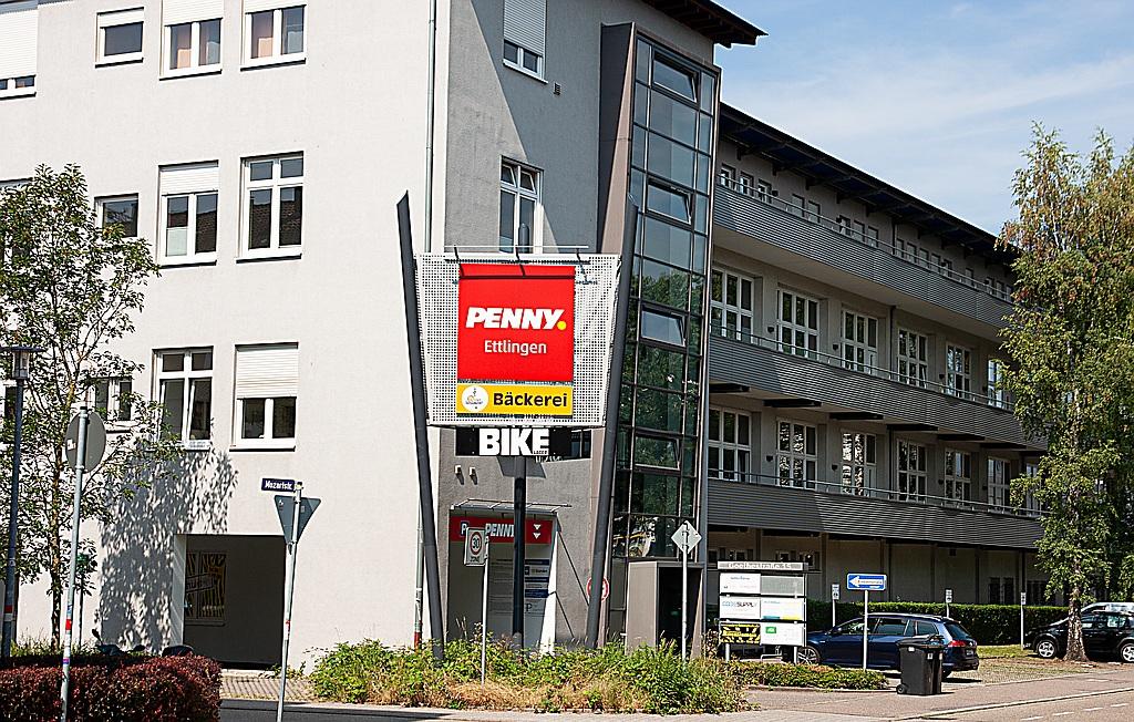 Aok Baden-Württemberg