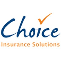 Choice Insurance Solutions Pty Ltd
