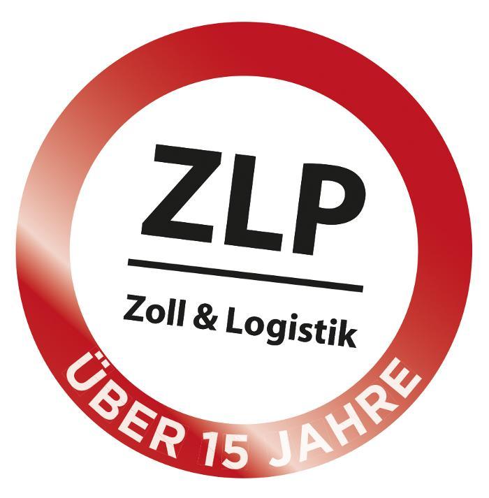Bild zu ZLP Zoll-und Logistik GmbH in Darmstadt