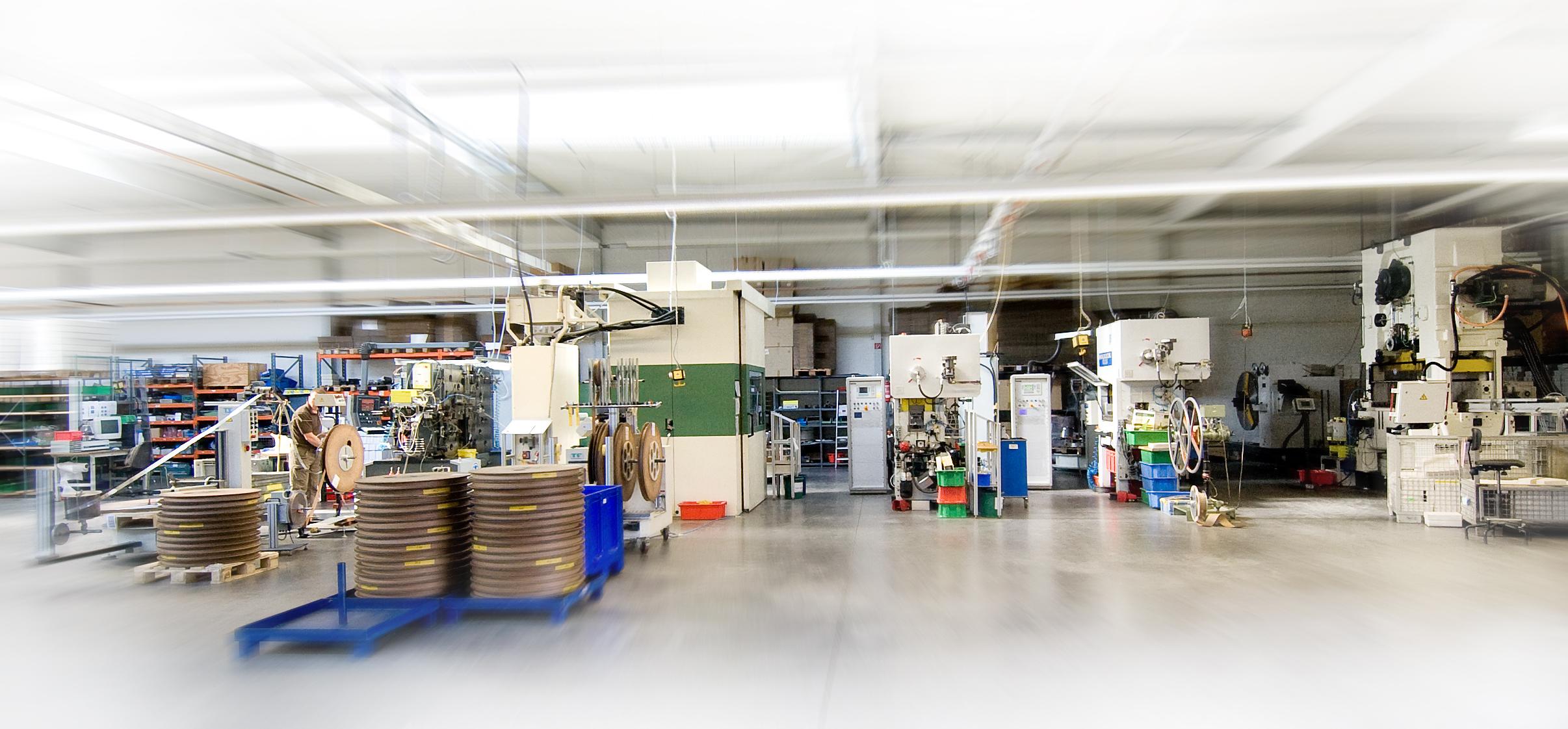 Bogner GmbH & Co. KG