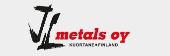 JL Metals Oy
