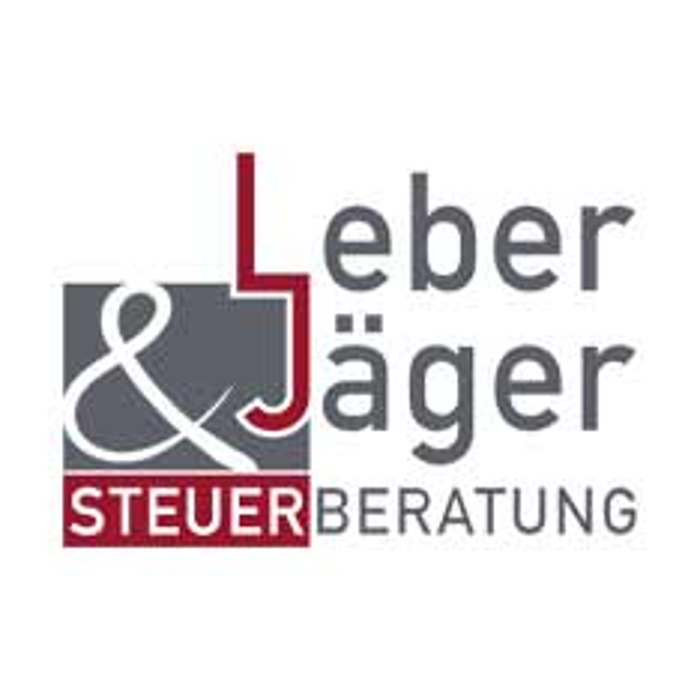 Bild zu Leber + Jäger Steuerberater PartGmbB Titisee-Neustadt in Titisee Neustadt