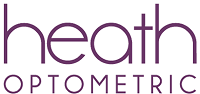 Heath Optometric