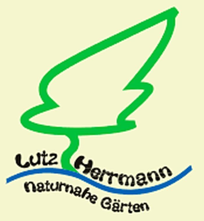 Bild zu Lutz Herrmann Garten-und Landschaftsbau, Meisterbetrieb in Karlsbad