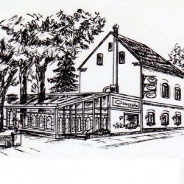 Bild zu Hotel-Restaurant Waldschlößchen in Mülheim an der Ruhr