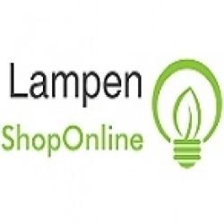 LampenShopOnline B.V.