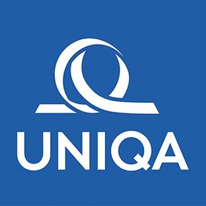 UNIQA ServiceCenter & Kfz Zulassungsstelle Steyr
