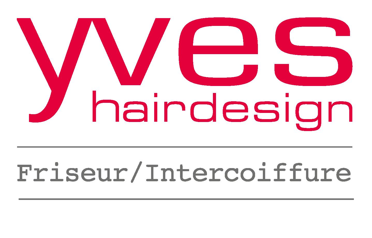 Yves Hairdesign
