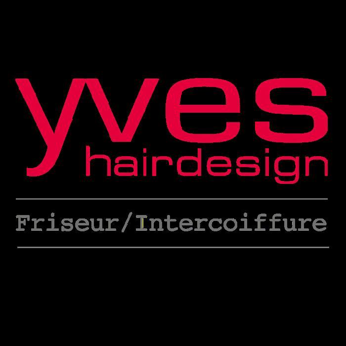 Bild zu Yves Hairdesign in Mönchengladbach