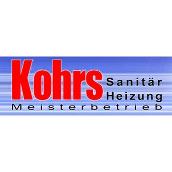 Kohrs Sanitär-Heizung, Inh. Michael Kohrs