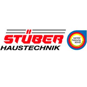 Arne Stüber Haustechnik GmbH