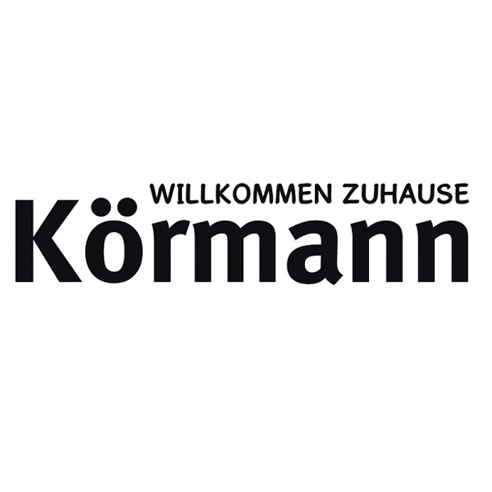 Bild zu Körmann GmbH in Dorsten