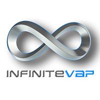 infinitevap Cigarette electronique Cigarettes électroniques