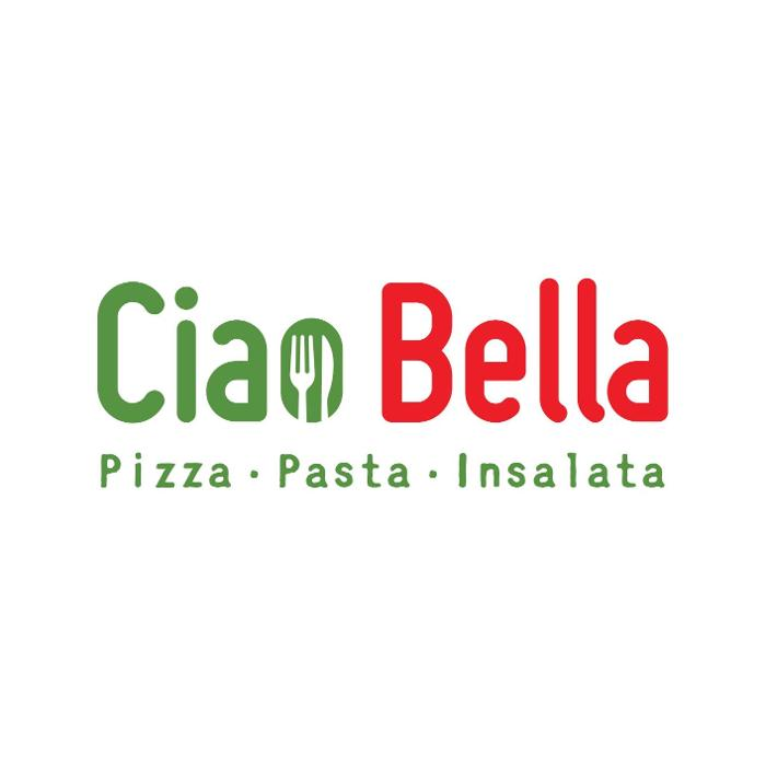 Bild zu Ciao Bella Stern-Center in Lüdenscheid