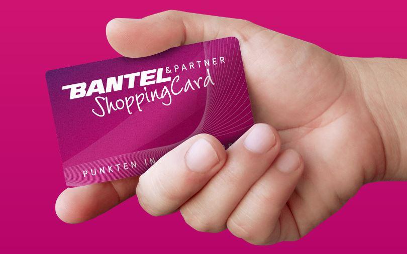 Bantel GmbH - Mode und mehr - das Kaufhaus im Remstal