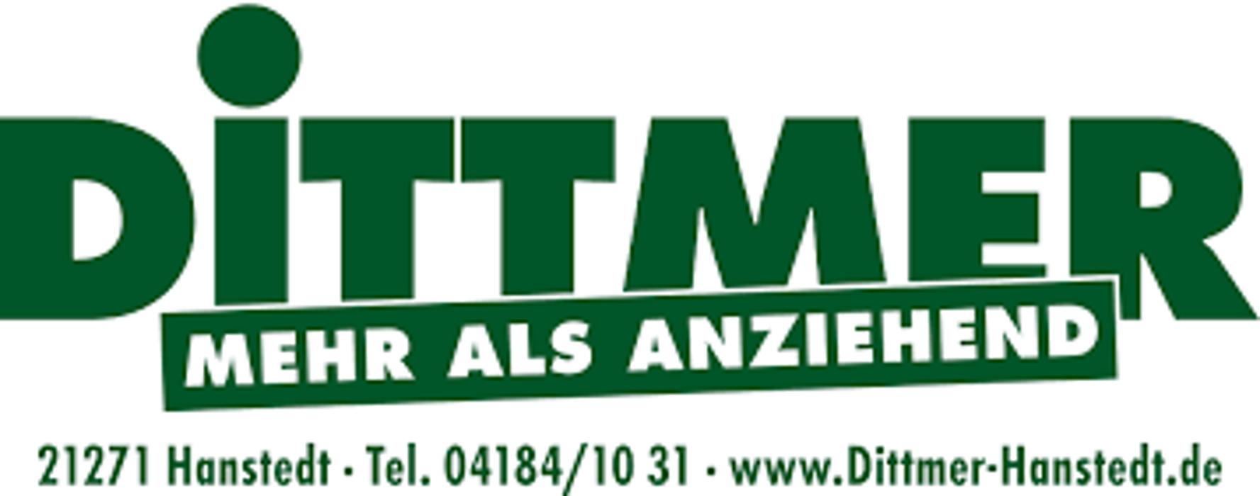 Logo von Kaufhaus Dittmer