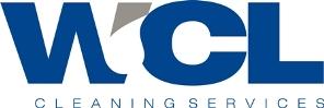 WCL Ltd.