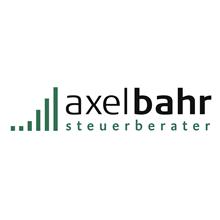 Steuerberatung Axel Bahr