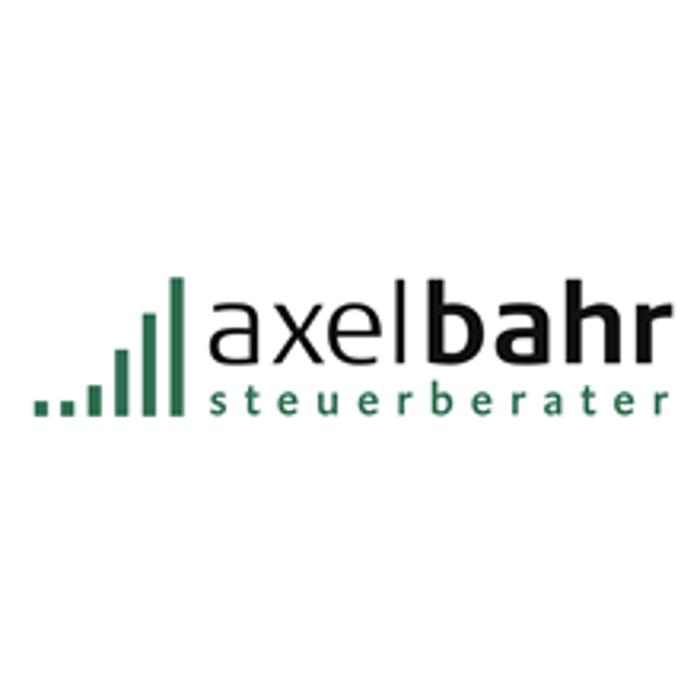 Bild zu Steuerberatung Axel Bahr in Gevelsberg