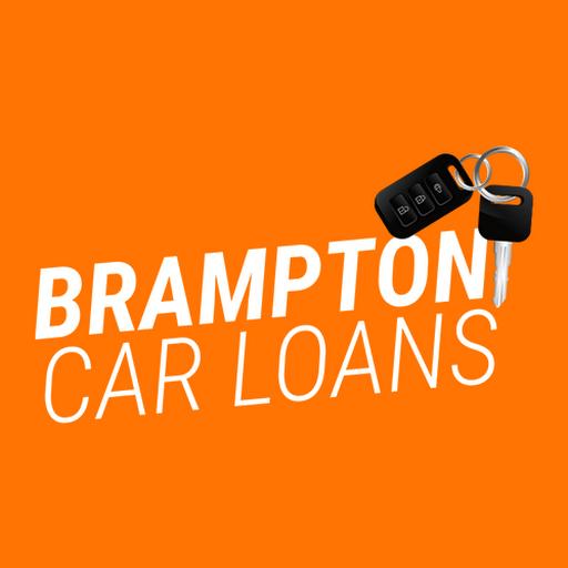 Brampton Bad Credit Car Loans