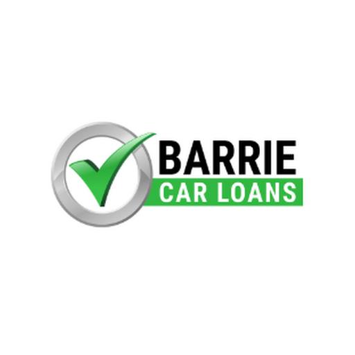 Barrie Bad Credit Car Loans