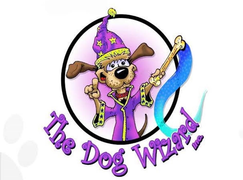 Upstate Dog Wizard