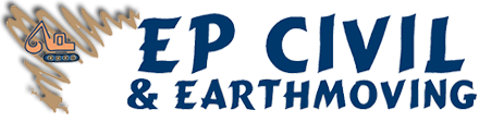 EP Civil & Earthmoving Pty Ltd - Port Lincoln, SA 5606 - (08) 8682 6548   ShowMeLocal.com