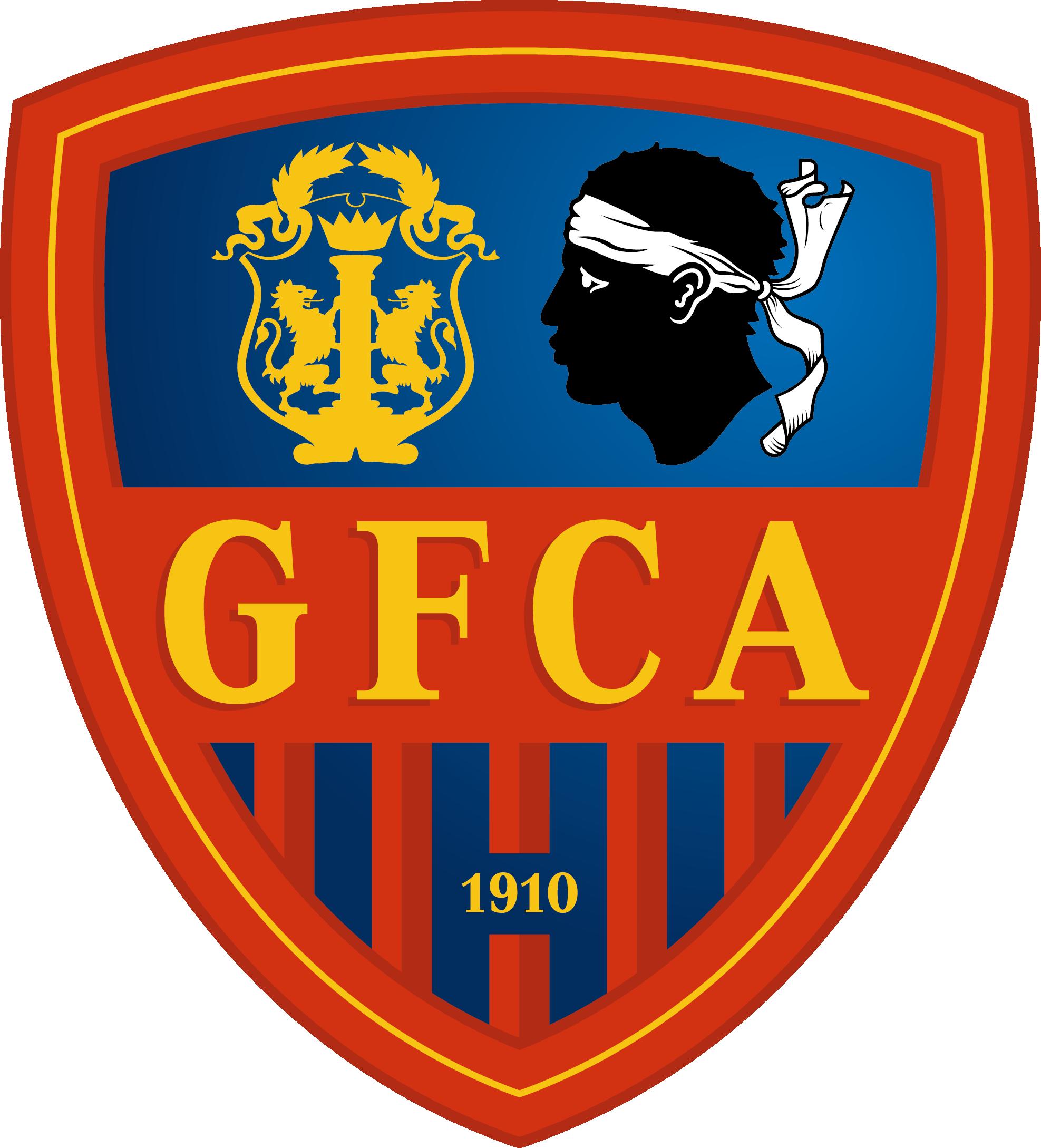 Boutique officielle du Gazélec Ajaccio sports et loisirs ( article et équipement en gros)