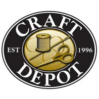 Craft Depot - Pennant Hills, NSW 2120 - (02) 9980 8966   ShowMeLocal.com