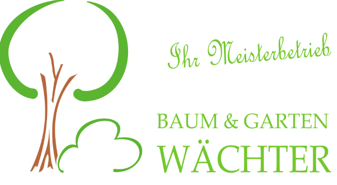 Baum & Garten Wächter Bielefeld