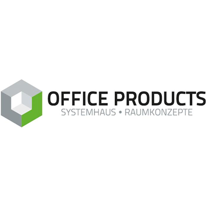 Bild zu Office Products Zeitler GmbH in Kirchheim unter Teck