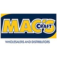 Mac's Crafts